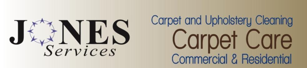 Contact Jones Services Carpet Rug cleaning omaha