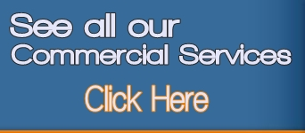 commercial carpet and rug cleaning in omaha nebraska